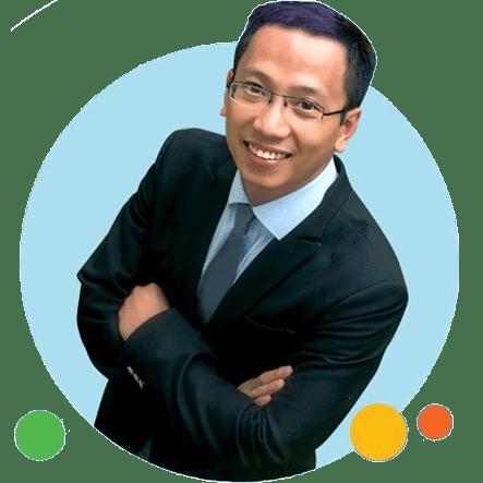 Anh Nhan Su Nguyen Thanh Hai