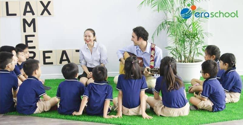 Tam Quan Trong Cua Viec Hoc Tieng Viet