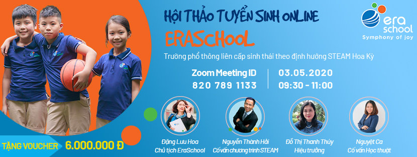 3.5 Cover Hoi Thao Online 830x312px