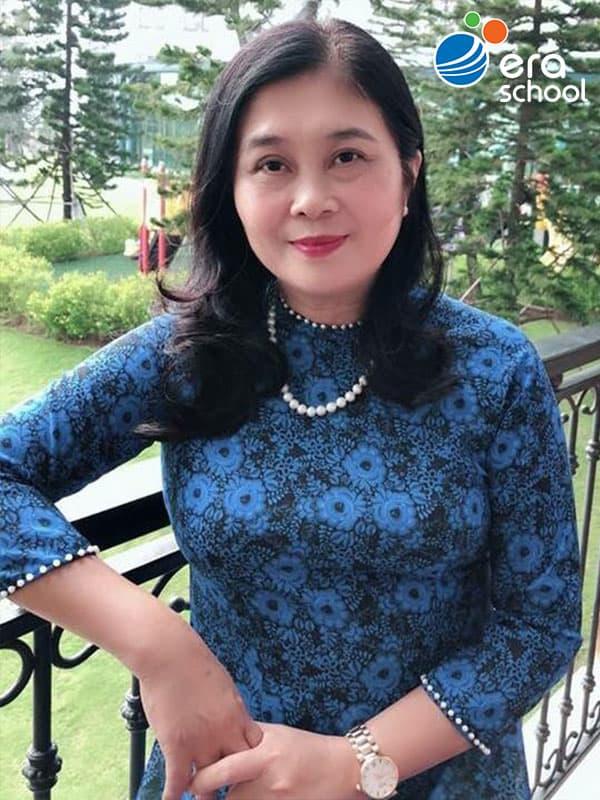 Hieu Truong Thuy